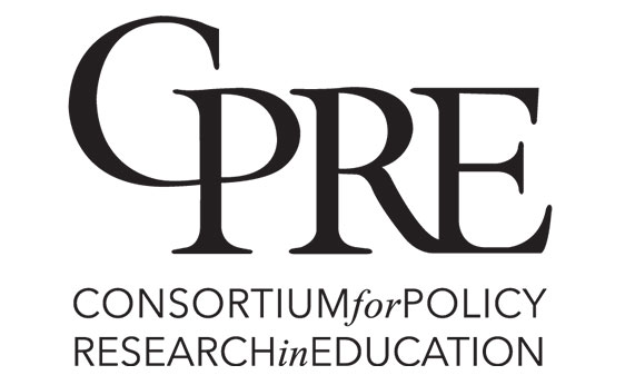 CPRE logo