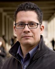 Roberto G. Gonzales, Penn GSE