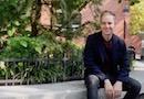 Penn GSE associate professor Michael Gottfried