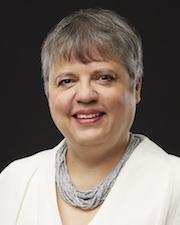 Yasmin B. Kafai, Penn GSE