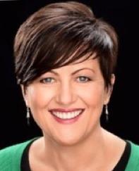 Maria Spies, Penn GSE