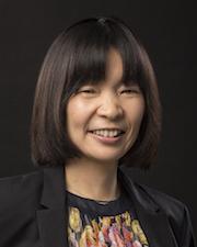 Yumi Matsumoto, Penn GSE
