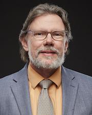Michael J. Nakkula, Penn GSE