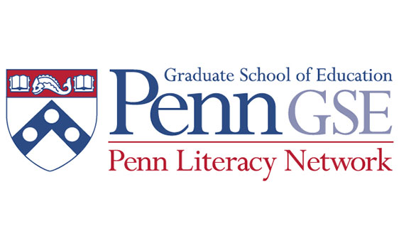 Penn Literacy Network logo