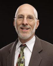 Harris Sokoloff, Penn GSE