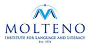 Molteno Institute of Learning and Literacy Logo