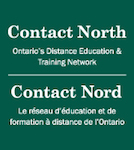 ContactNord Logo