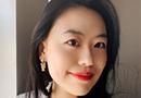Headshot of Sunny Jiao