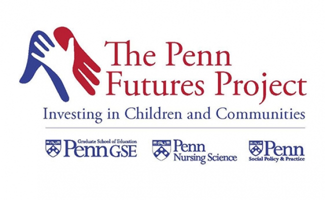 Penn Futures Project logo