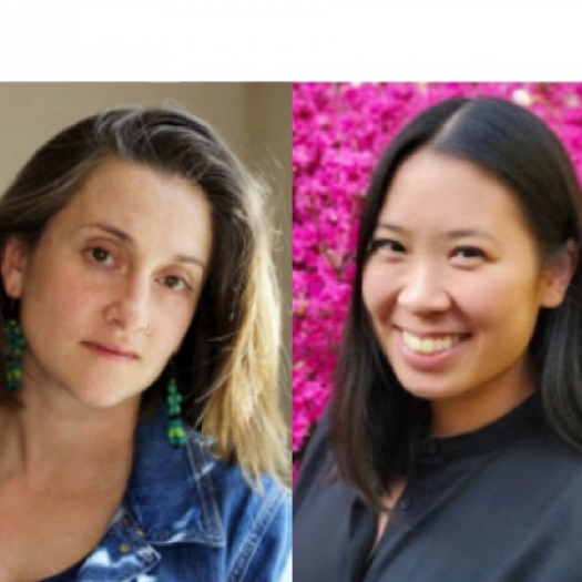NAEd/Spencer Dissertation Fellowship | The Spencer Foundation
