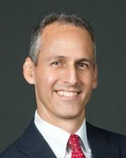Penn GSE Faculty Gad Allon