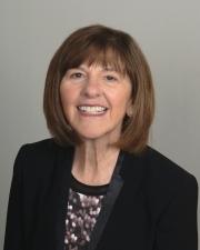 Penn GSE Faculty Myrna Cohen