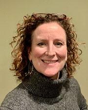 Penn GSE Faculty Jennifer Donovan