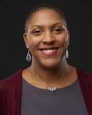 Penn GSE Faculty Charlotte E. Jacobs
