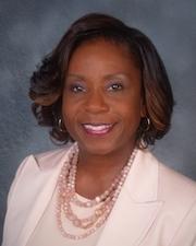Penn GSE Faculty Andrea M. Kane