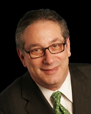 Penn GSE Faculty Harvey R. Koeppel