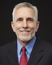 Penn GSE Faculty Warren Mata