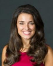 Penn GSE Faculty Mary McDonnell