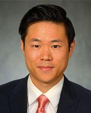 Penn GSE Faculty Paul Lu