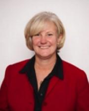Penn GSE Faculty Kathy Pearson