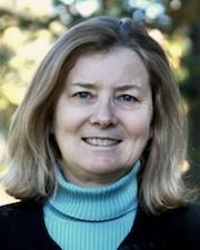 Penn GSE Faculty Rebecca A. Maynard