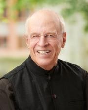 Penn GSE Faculty Kenwyn Smith