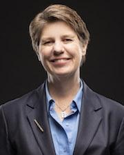 Penn GSE Faculty Jeanne L. Stanley