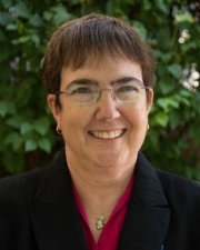 Penn GSE Faculty Sarah B. Steinberg