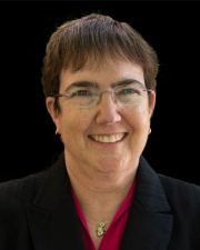 Penn GSE Faculty Sarah B. Steinberg