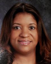 Penn GSE Faculty Nicole Warren