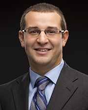 Penn GSE Faculty Nelson Flores
