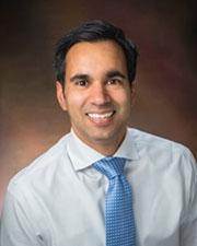 Penn GSE Faculty Jay Mehta