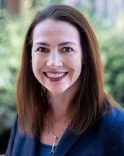 Penn GSE Faculty Michelle Neuman
