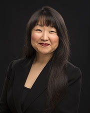 Penn GSE Faculty Susan A. Yoon