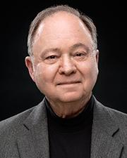 Penn GSE Faculty Robert M. Zemsky