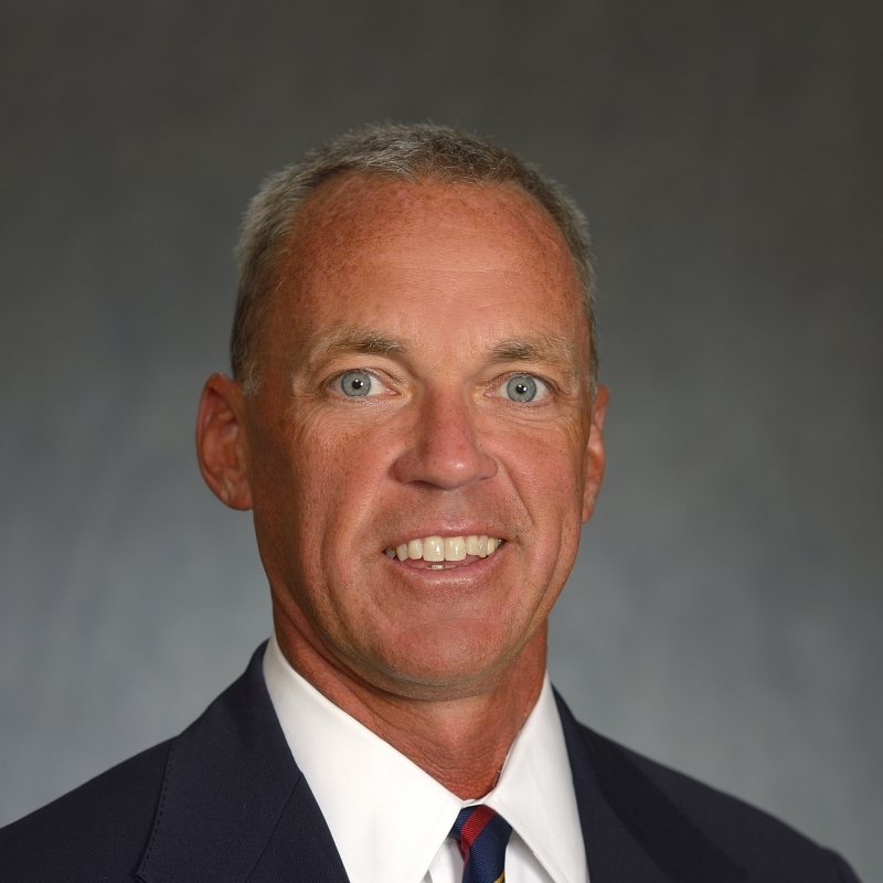 Sean P. Harbison, MD