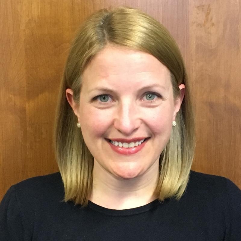 Kate Sylvester, Penn GSE School Leadership, M.S.Ed., 2014