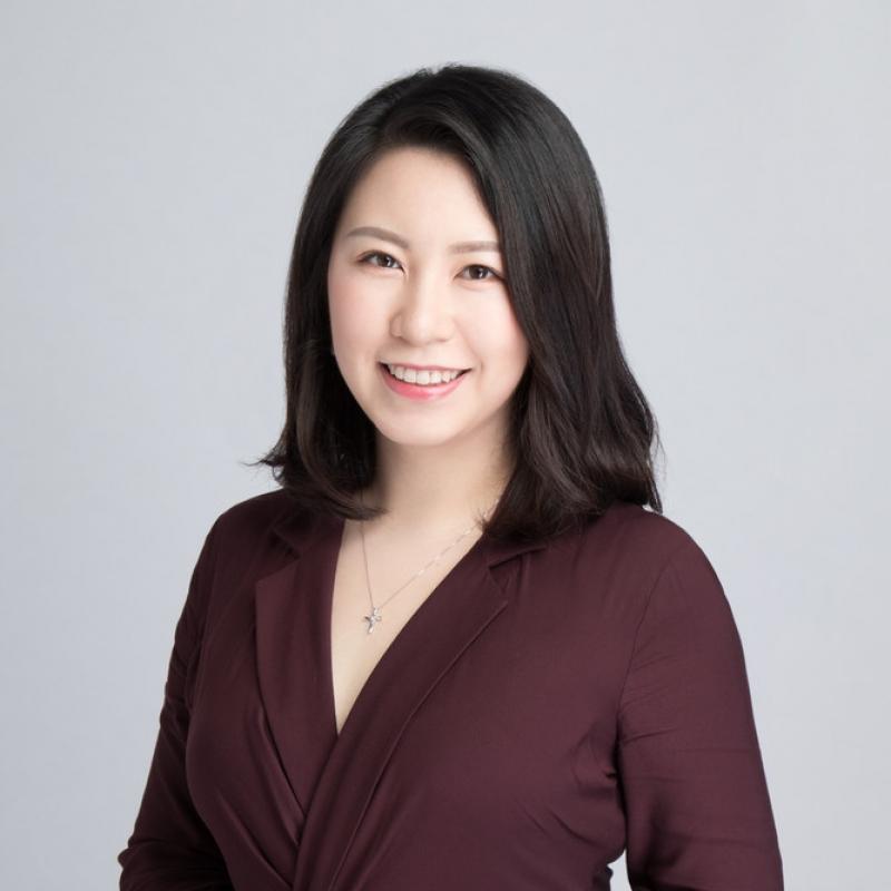 Eva Yuxiao Li, Penn GSE TESOL M.S.Ed., 2016
