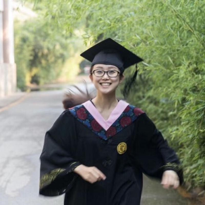 Zijin Zhang