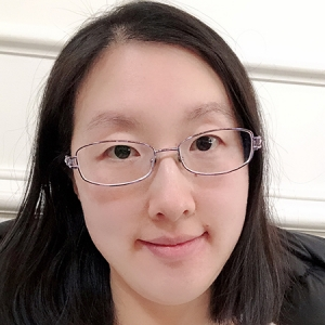 Shuai (Michelle) Shen