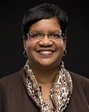 Diane Waff, Penn GSE