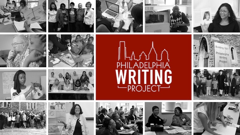 Philadelphia Writing Project