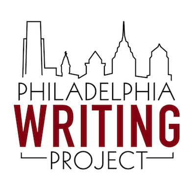Philadelphia Writing Project Logo