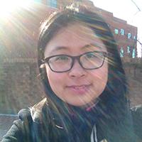 Xin Li (Anna)