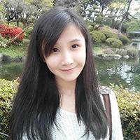 Ying Ni